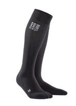 Load image into Gallery viewer, CEP Compression Recovery Socks Men's