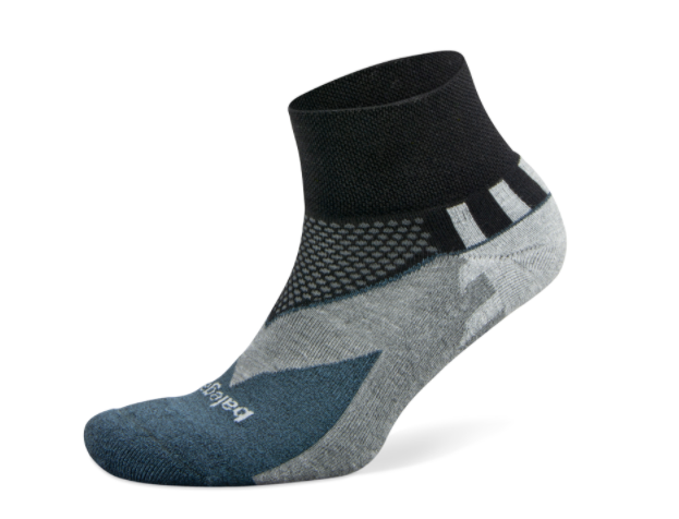 Balega Enduro Sock Quarter