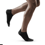 Load image into Gallery viewer, CEP No-Show Socks Men