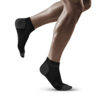 Load image into Gallery viewer, CEP Low Cut Socks Men