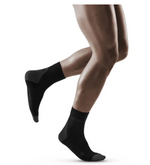 Load image into Gallery viewer, CEP Short Socks Men