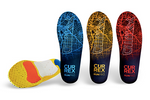 Load image into Gallery viewer, Currex RunPro Insoles