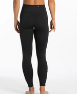 Load image into Gallery viewer, W Oiselle Meridian Tights