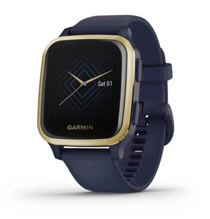 Garmin Venue SQ Music Edition