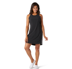 Smartwool Merino Sport Tank Dress