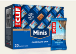 Load image into Gallery viewer, Clif Bar Minis