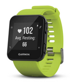 Load image into Gallery viewer, Garmin Forerunner 35
