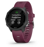 Load image into Gallery viewer, Garmin Forerunner 245