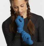 Load image into Gallery viewer, Oiselle Lux Gloves
