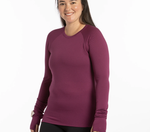Load image into Gallery viewer, Oiselle Flyout Long Sleeve