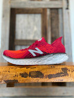 Load image into Gallery viewer, M New Balance 1080 v10