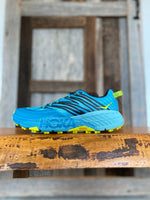 Load image into Gallery viewer, W Hoka Speedgoat 4
