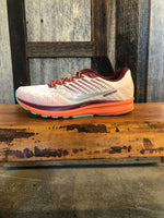 Load image into Gallery viewer, M Saucony Ride 13