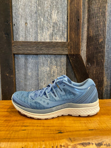 W Saucony Guide ISO 2