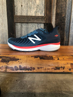 Load image into Gallery viewer, M New Balance 860v11