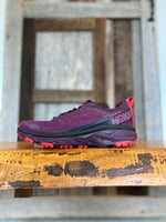 Load image into Gallery viewer, W Hoka Challenger ATR 5