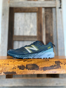 W New Balance Summit Unknown GTX