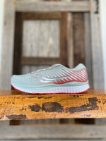 Load image into Gallery viewer, W Saucony Guide 13