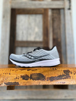 Load image into Gallery viewer, W Saucony Ride 13