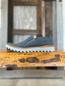 M Merrell Downtown Moc