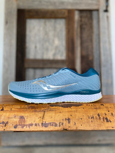 M Saucony Guide 13