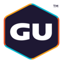 Load image into Gallery viewer, GU Energy Gels