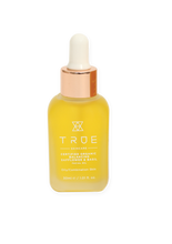 Load image into Gallery viewer, true skincare facil oil for oily and combination skin
