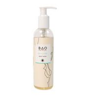 Load image into Gallery viewer, organic BAO body care wash