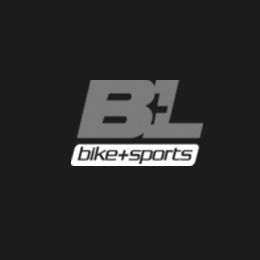 BL Bike and Sports