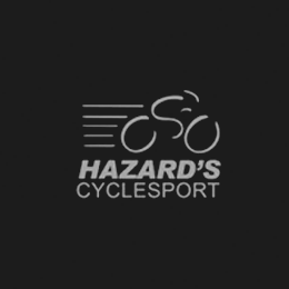 Hazards Cycle Sport