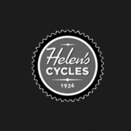 Helens Cycles