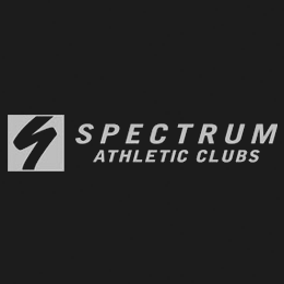 Spectum Athletic Clubs