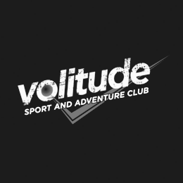 Volitude Sport and Adventure