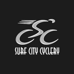 Surf City Cyclery