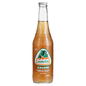 Jarritos 12.5oz