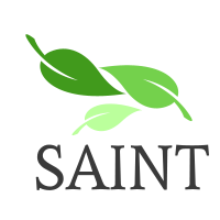 Saint Oral Care