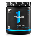 R1 Bcaas By  Rule 1 30 Serves - Adelaide Supplements