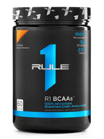 R1 Bcaas By Rule 1 60 Serves - Adelaide Supplements