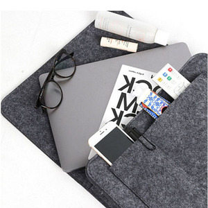 2019 Bedside Caddy Bed Tray Bedside Pocket Organizer B755