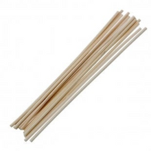 Load image into Gallery viewer, 2x Christmas Natural Rattan Sticks Home Decor Craft Approx 72 PCs A7101