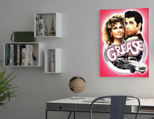 Afbeelding in Gallery-weergave laden, Grease