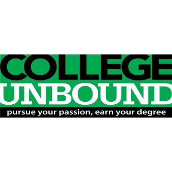 Colledge Unbound