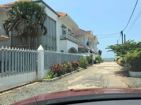 Upstair house for Sale in Kurana, Negombo.- https://nextad.online/ next ad online Sri Lanka's Number One Website for Buy Sell Rent Electronics, Cars, Fashion, Property, Jobs & More