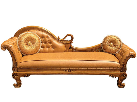 Lion Side Sofa- https://nextad.online/ next ad online Sri Lanka's Number One Website for Buy Sell Rent Electronics, Cars, Fashion, Property, Jobs & More