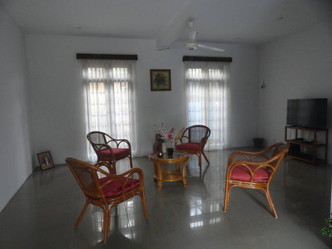 HOUSE FOR SALE - KOTIKAWATTA- https://nextad.online/ next ad online Sri Lanka's Number One Website for Buy Sell Rent Electronics, Cars, Fashion, Property, Jobs & More