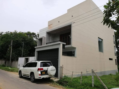 Luxury House for Sale in Athurugiriya- https://nextad.online/ next ad online Sri Lanka's Number One Website for Buy Sell Rent Electronics, Cars, Fashion, Property, Jobs & More