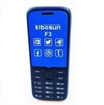Kibosun F3 Dual Sim Button Phone- https://nextad.online/ next ad online Sri Lanka's Number One Website for Buy Sell Rent Electronics, Cars, Fashion, Property, Jobs & More