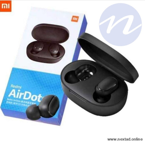 MI Redmi Airdots- https://nextad.online/ next ad online Sri Lanka's Number One Website for Buy Sell Rent Electronics, Cars, Fashion, Property, Jobs & More