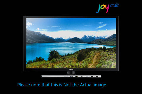 "32"" SAMSUNG HD FLAT SMART TV J4300 SERIES 4"