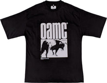 Load image into Gallery viewer, Daido Tshirt Dog Jersey Knitted